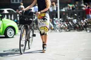 080813_Copenhagen_Stockholm_Street_Style_slide_003