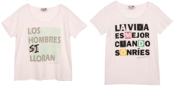 Camisetas-Dolores-Promesas1