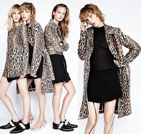 catalogo-zara-otono-invierno-2014-2015-leopardo