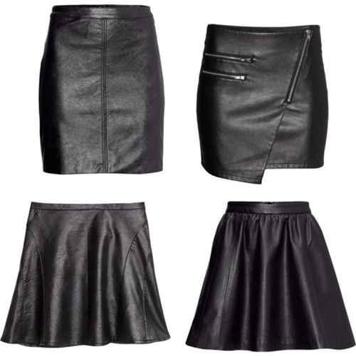 cuatro-tendencias-de-moda-para-la-primavera-2014