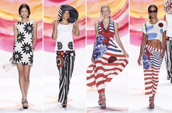 desigual-moda-femenina-mujer-tendencias-2014-verano (4)