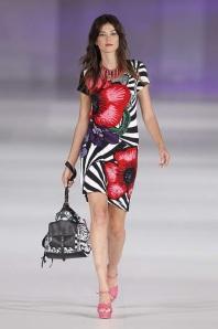 desigual-moda-tendencias-2014 (2)