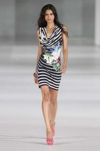 desigual-moda-tendencias-2014 (3)