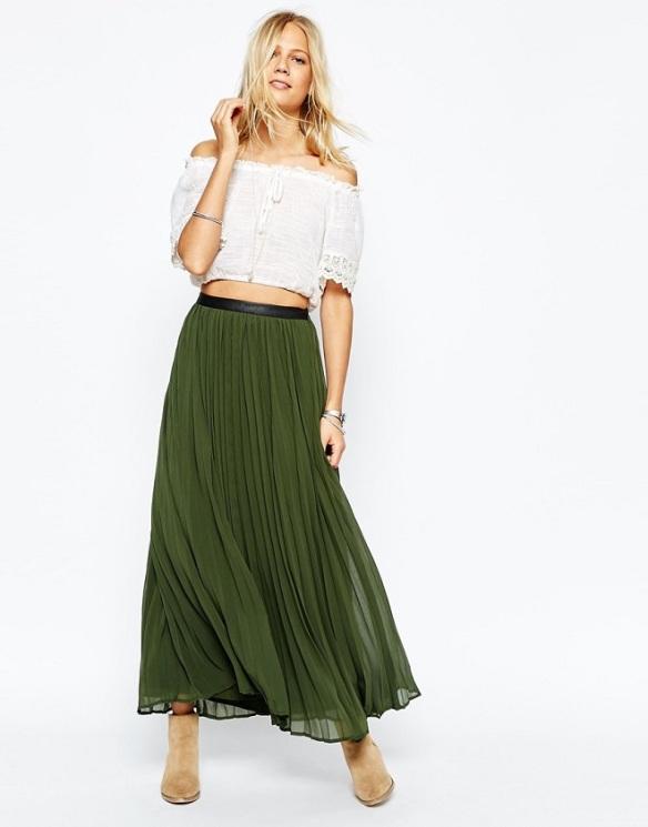 faldas-plisadas-asos-4749