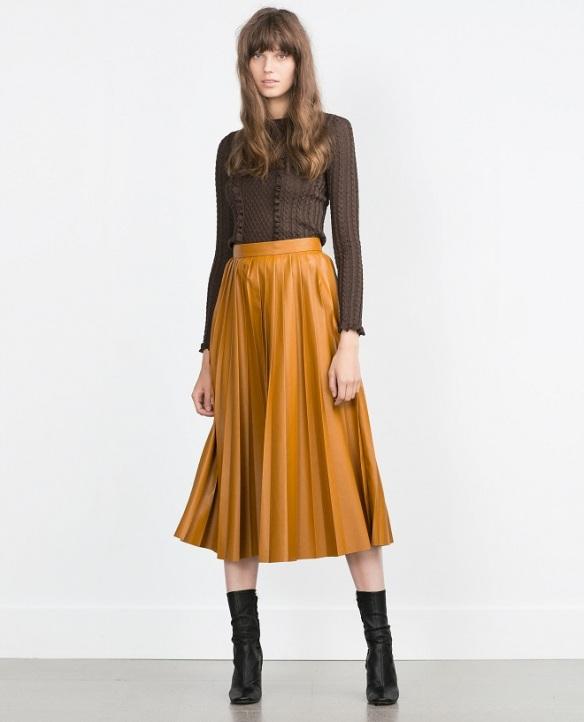 faldas-plisadas-midi-zara-3995
