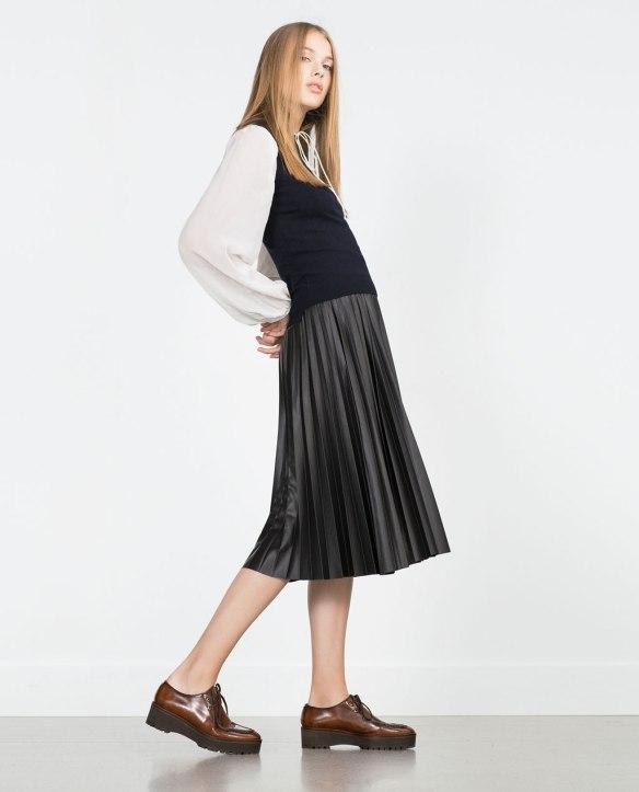 Faldas-Zara-otoño-invierno-2015-2016-midi-plisada-3