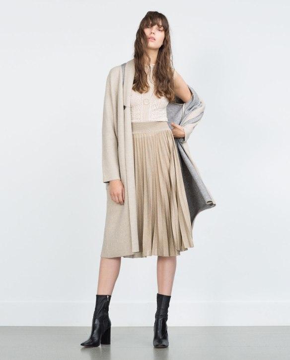 Faldas-Zara-otoño-invierno-2015-2016-midi-plisadas-2