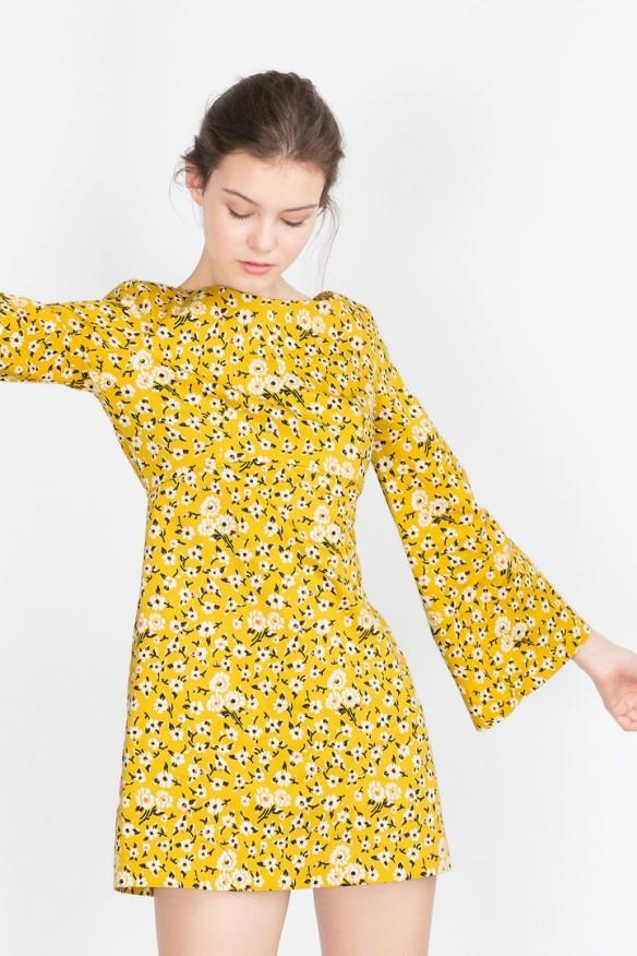 mangas_campana-vestido_amarillo-zara-720x1080