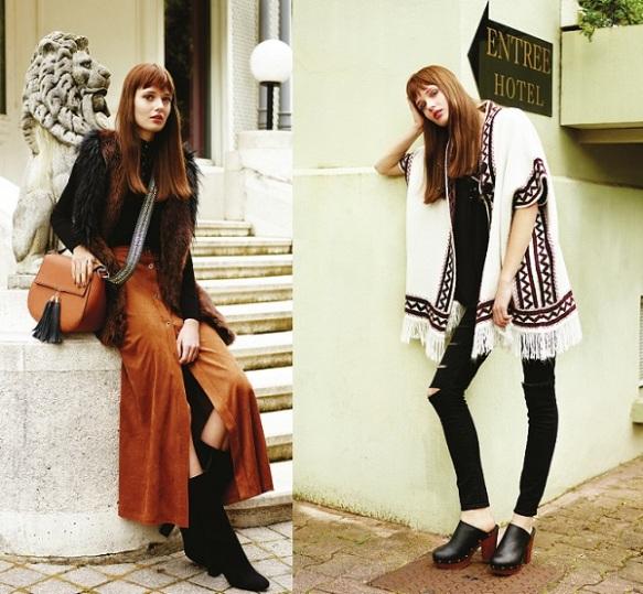 primark-catalogo-otono-invierno-2015-16-portada