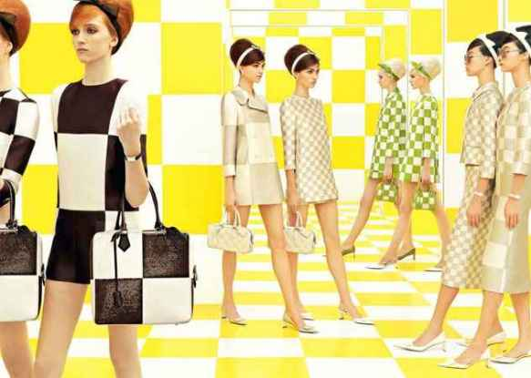 tendencia-moda-louisvuitton