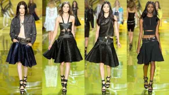 Versace-colección-primavera-verano-2014-Milán-Fashion-Week-4