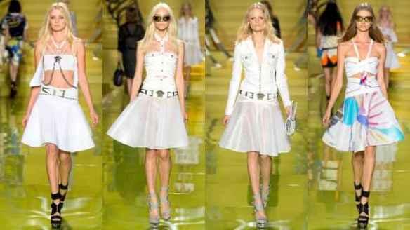 Versace-colección-primavera-verano-2014-Milán-Fashion-Week-7