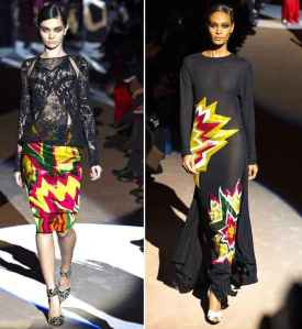 wear-comic-book-prints-fall-2013-tom-ford