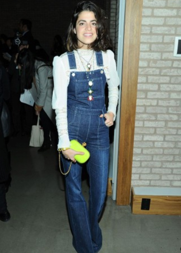 MR-Overalls-Street-Style