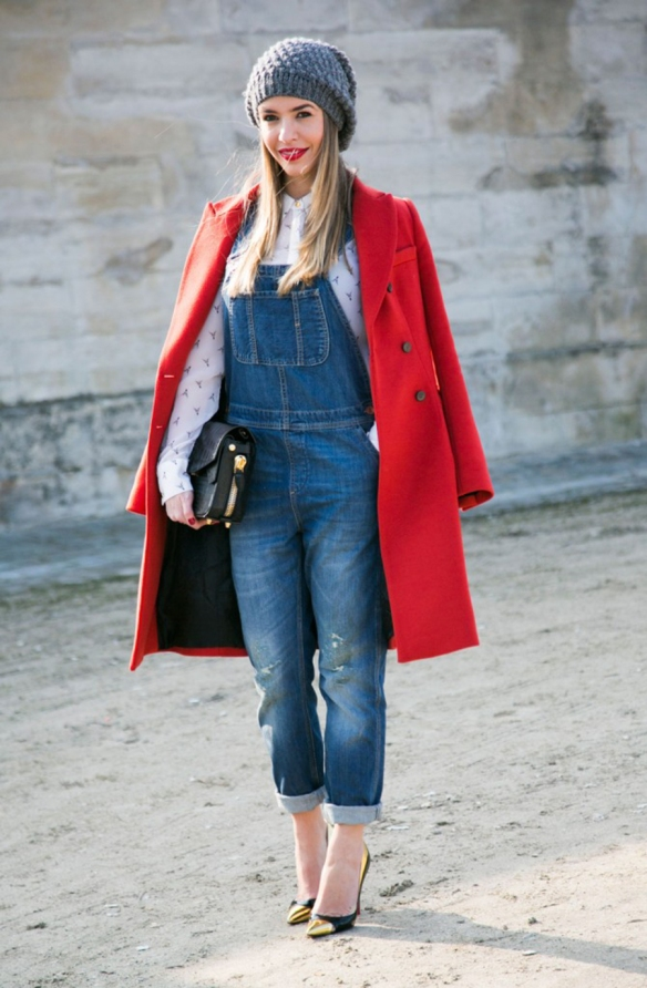 Overalls-Fashion-Week-