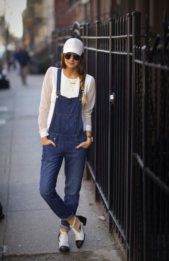 sport-dungarees